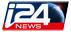 i24-news-fr