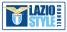lazio-style-channel