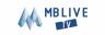 mb-live