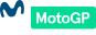 movistar-moto-gp