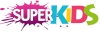 pink-super-kids