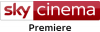 Sky Cinema Premiere