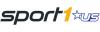 sport-1-us