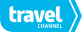 Travel Channel UK