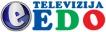 tv-edo