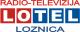 tv-lotel