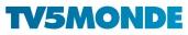 tv5monde-asia
