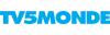 tv5monde-europe